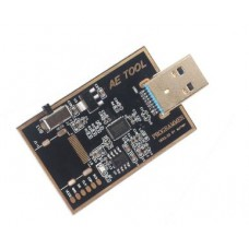 AETOOL EMMC Programmer For OPPO R15 R15X A5 A7 K1 ISP Tool