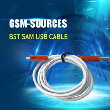 BST SAM USB CABLE
