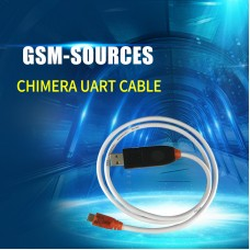 CHIMERA MICRO UART CABLE