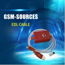 MILRACE EDL CABLES FROM GSMSOURCES